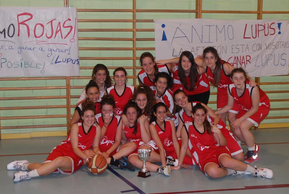 juniorfemeninoA